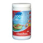 Препарати за басейни