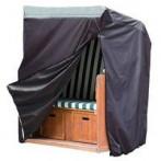 Защитни покривала за мебели, барбекюта и чадъри