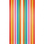Препарати за почистване на домашен прах