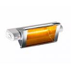 Отоплители - с карбонов нагревател