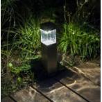 Соларно осветление Duracell