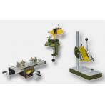 Електрически инструменти - 220V
