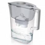 Кани за филтриране на вода