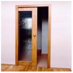 Плъзгащи врати, касети и механизми