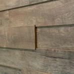 3d стенни облицовки и аксесоари