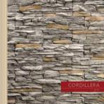 Cordillera - 3 цвята, Rough Texture