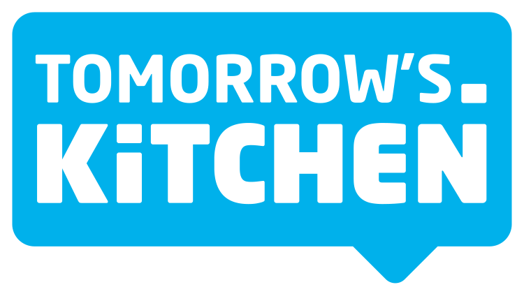 TOMORROW`S KITCHEN, Холандия