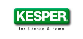 KESPER Германия